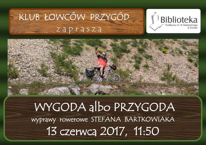 - 13.06.2017_klub_lowcow-m.jpg