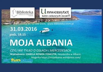 - albania-m.jpg
