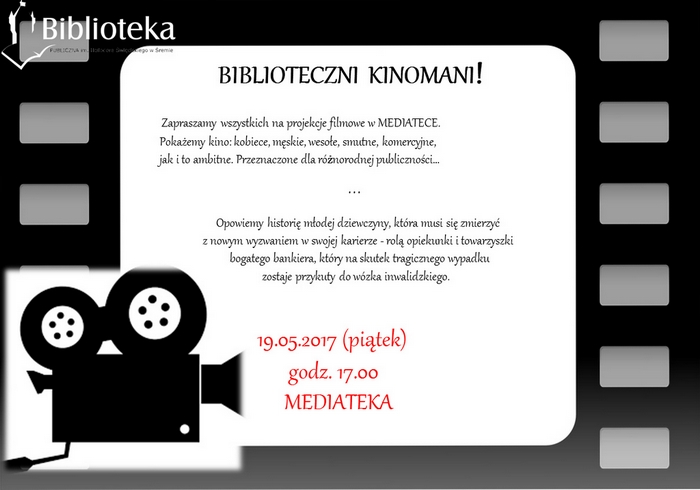 - biblioteczni-kinomani-m.jpg