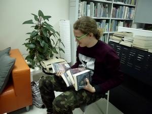 - bookszpan_2_-m.jpg