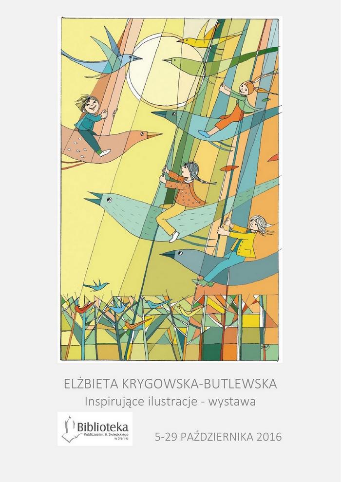- elzbieta_krygowska-m.jpg