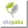 4.05.2016 - EKO-PAKA