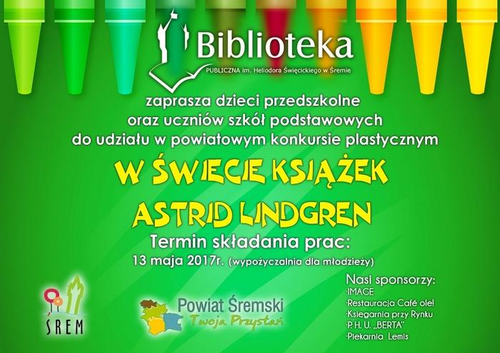 - lindgren_konkurs-m.jpg