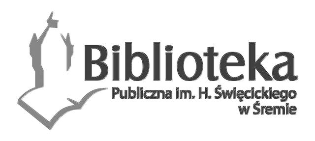 - logo_biblioteka_nowe_przezroczyste-m.png