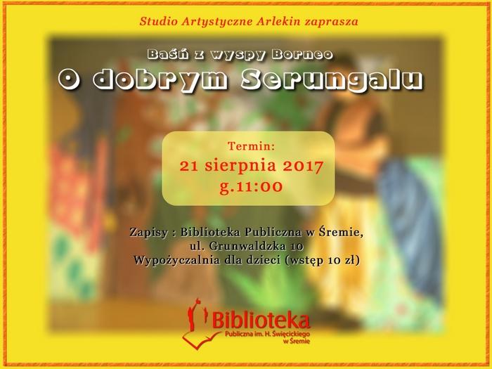- plakat_o_dobrym_serungalu-m.jpg
