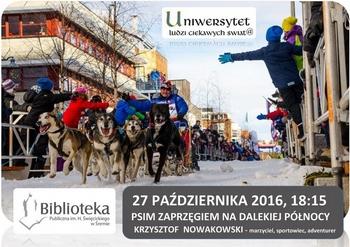 - uniwersytet_27.10.2016-t.jpg
