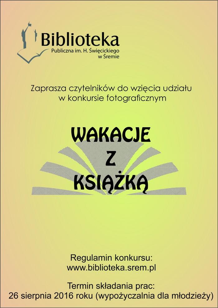 - wakacje_z_ksiazka.jpg