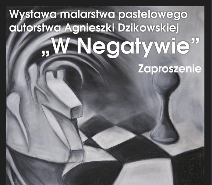 WYSTAWA PT.