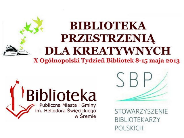 - tydzien_bibliotek_2013.jpg