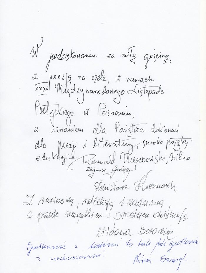 - podpisy_poetow.jpg