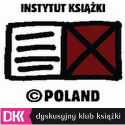 - ikona_dkk.png