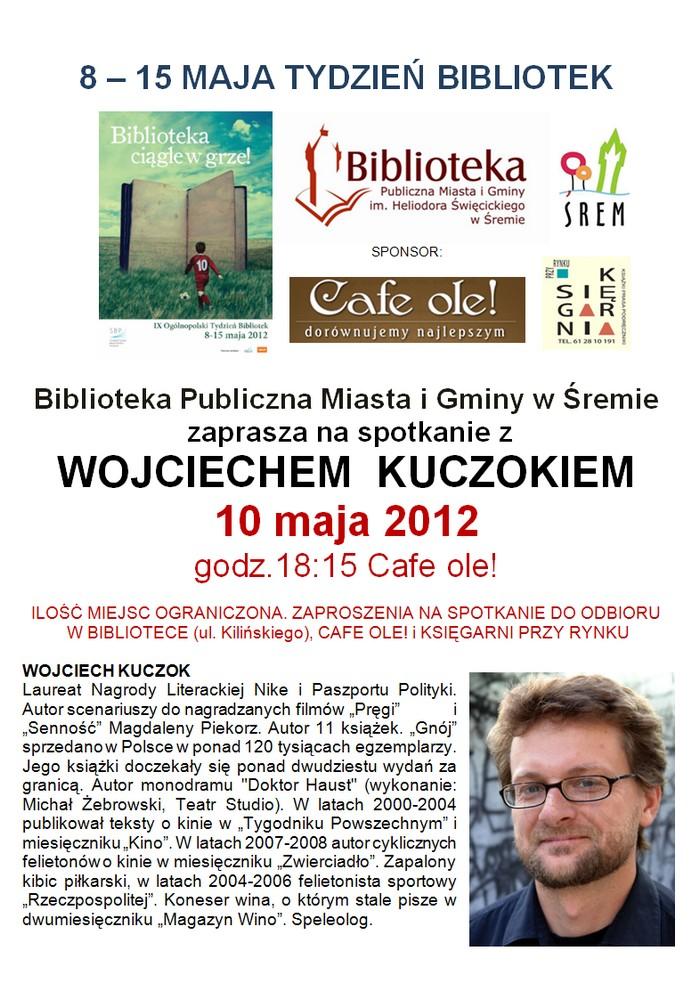 - plakat_kuczok.jpg