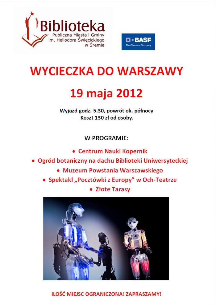 - plakat_wyc_c.k.jpg