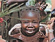 - dzieci_afryki(1).jpg