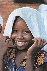 - dzieci_afryki(2).jpg