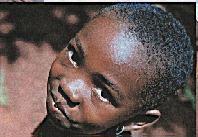 - dzieci_afryki.jpg