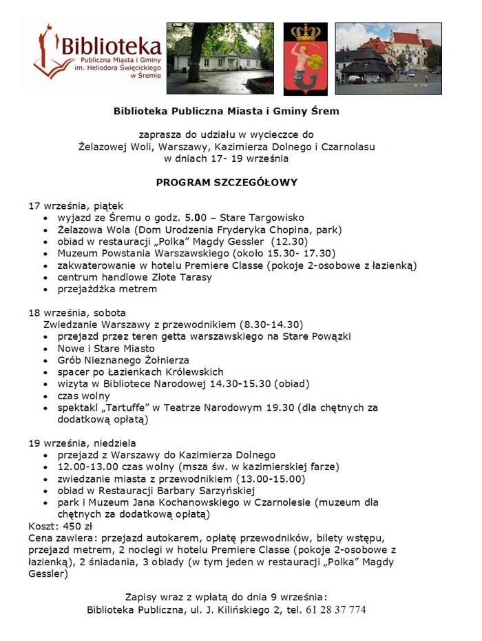 - plakat_szczegolowy_program.jpg