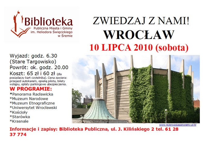 - plakat_wroclaw.jpg