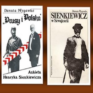 5.05.2016 - UNIWERSYTET LUDZI CIEKAWYCH ŚWIAT@ - Dr Danuta Płygawko