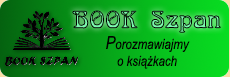 BOOK Szpan