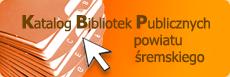 Katalog Bibliotek Publicznych